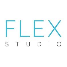 Flex-Studio