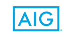AIG Travel Insurance