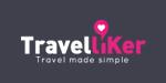 TravelLiker