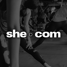 she.com