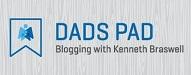 Dads Pad