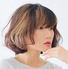 Best Asian Beauty Blogs 2018 @Arisa