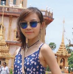 Best Asian Beauty Blogs 2018 @Carrin