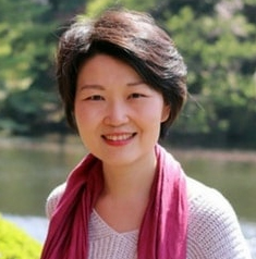 Best Asian Beauty Blogs 2018 @mywomenstuff