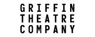 Griffin Theatre Company