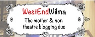 West End Wilma
