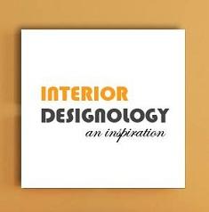 Most Creative DIY 2019 interiordesignology.com