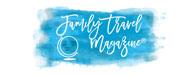 familytravelmagazine